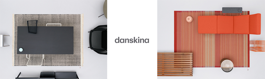 Danskina