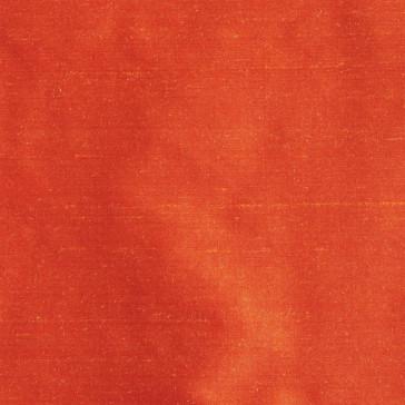 Casamance - Shiva - 2021325 OrangeSoie