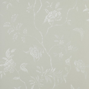 Colefax and Fowler - Messina - Delancey 7128/05 Silver