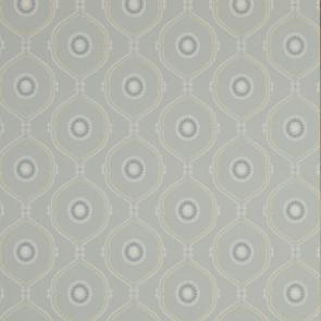 Colefax and Fowler - Messina - Heywood 7130/01 Aqua