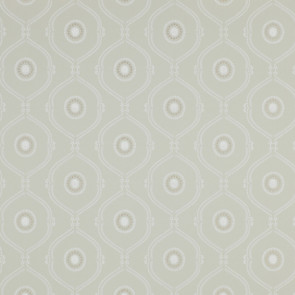 Colefax and Fowler - Messina - Heywood 7130/03 Silver