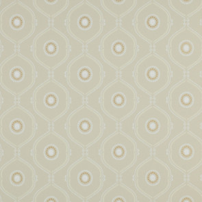 Colefax and Fowler - Messina - Heywood 7130/04 Beige