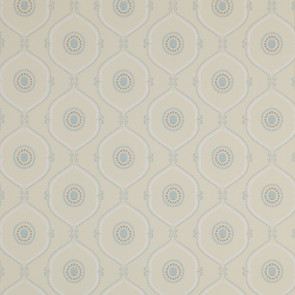 Colefax and Fowler - Messina - Heywood 7130/05 Blue