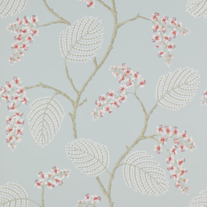 Colefax and Fowler - Celestine - Atwood 7141/01 Old Blue