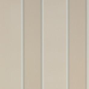Colefax and Fowler - Chartworth Stripes - Carrington Stripe 7145/02 Beige
