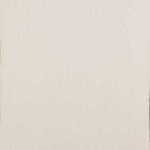 Colefax and Fowler - Chartworth Stripes - Beeching 7149/01 Ivory