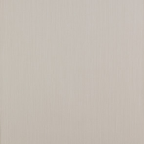 Colefax and Fowler - Chartworth Stripes - Beeching 7149/02 Fawn