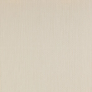 Colefax and Fowler - Chartworth Stripes - Beeching 7149/04 Beige