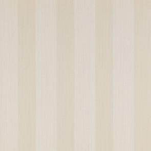 Colefax and Fowler - Chartworth Stripes - Beeching Stripe 7150/05 Bone