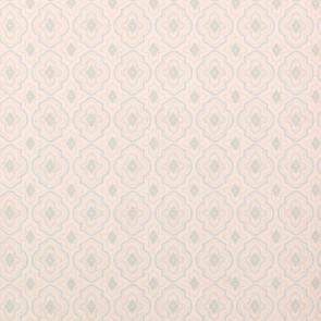 Colefax and Fowler - Baptista - Cameo 7158/02 Blue/Cream