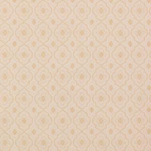 Colefax and Fowler - Baptista - Cameo 7158/04 Cream