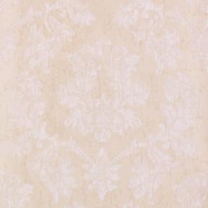 Colefax and Fowler - Baptista - Cesario 7159/01 Cream