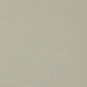 Colefax and Fowler - Casimir - Appledore 7167/03 Pale Blue
