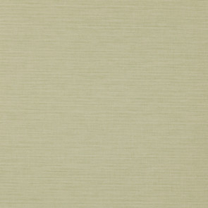 Colefax and Fowler - Casimir - Appledore 7167/08 Leaf