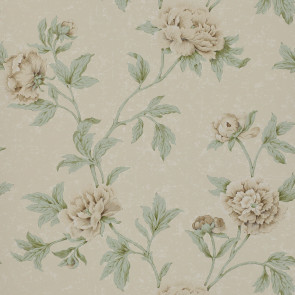 Colefax and Fowler - Lindon - Karina 7174/01 Cream