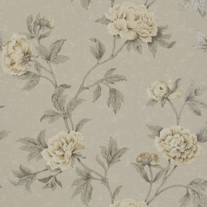Colefax and Fowler - Lindon - Karina 7174/02 Silver
