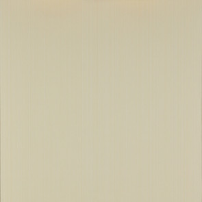 Colefax and Fowler - Chartworth - Harwood 7906/01 Ivory