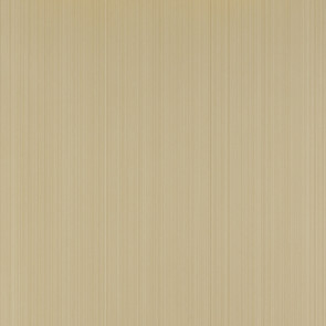 Colefax and Fowler - Chartworth - Harwood 7906/03 Beige