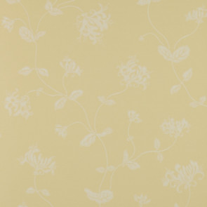 Colefax and Fowler - Summer Palace - Honeysuckle 7946/01 Yellow