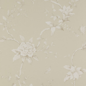 Colefax and Fowler - Summer Palace - Genevieve 7950/05 Beige