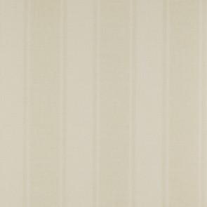 Colefax and Fowler - Chartworth - Fulney Stripe 7980/01 Cream