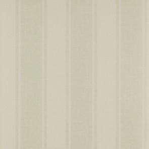 Colefax and Fowler - Chartworth - Fulney Stripe 7980/02 Leaf
