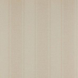 Colefax and Fowler - Chartworth - Fulney Stripe 7980/04 Stone