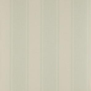 Colefax and Fowler - Chartworth - Fulney Stripe 7980/05 Aqua