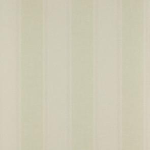 Colefax and Fowler - Ashbury - Alton Stripe 7988/03 Pink/Green