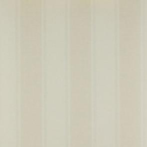 Colefax and Fowler - Ashbury - Alton Stripe 7988/04 Beige