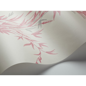 Cole & Son - Archive Anthology - Bamboo 100/5024