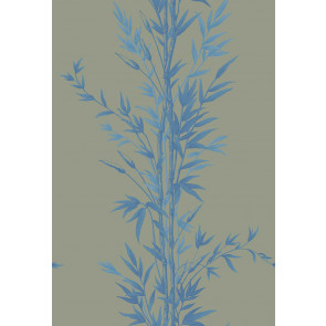 Cole & Son - Archive Anthology - Bamboo 100/5026