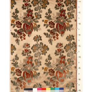 Rubelli - Carpaccio - Multicolore 1009-001