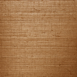 Cole & Son - Caledonia - Elgin 101/6007