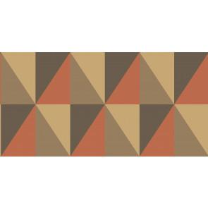 Cole & Son - Geometric II - Apex Grand 105/10041