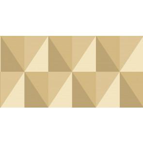 Cole & Son - Geometric II - Apex Grand 105/10042