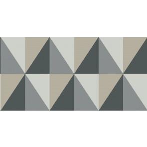 Cole & Son - Geometric II - Apex Grand 105/10043