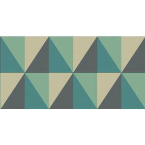 Cole & Son - Geometric II - Apex Grand 105/10045