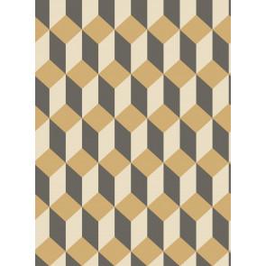 Cole & Son - Geometric II - Delano 105/7030