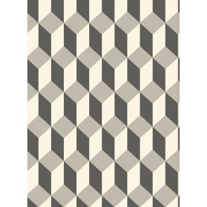 Cole & Son - Geometric II - Delano 105/7031