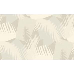 Cole & Son - Geometric II - Deco Palm 105/8036