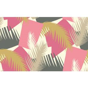 Cole & Son - Geometric II - Deco Palm 105/8038