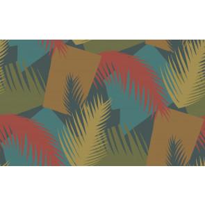 Cole & Son - Geometric II - Deco Palm 105/8039