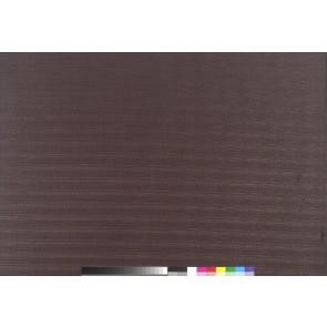 Dominique Kieffer - Toile de Chanvre - Chocolat 17014-004