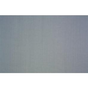 Dominique Kieffer - Oseille Sauvage - Bleu de ciel 17075-010