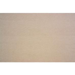 Dominique Kieffer - Rhubarbe de Chine - Beige 17086-002