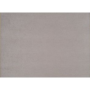 Dominique Kieffer - Rhubarbe de Chine - Mauve 17086-003