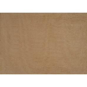 Dominique Kieffer - Rhubarbe de Chine - Acajou 17086-006