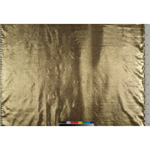 Dominique Kieffer - Lin Metallique - Bronzo 17120-001