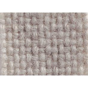 Dominique Kieffer - Bestial - Ciment 17126-002